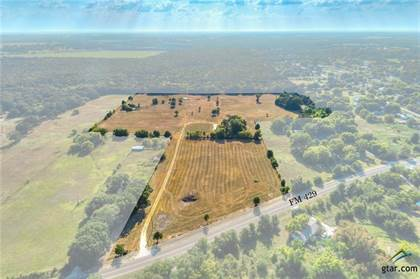 Farm And Agriculture for sale in 6849 FM 429, Kaufman, TX, 75142