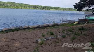 Land for sale in Lake Front Lot Barrier Ford, Barrier Ford, Saskatchewan