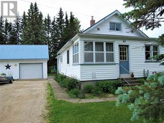 Single Family for sale in 63 Howie ST, Charlton and Dack, Ontario
