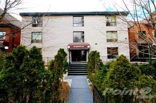 Apartment for sale in 22 Maynard Avenue, Toronto, Ontario, M6K2Z9