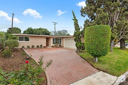Residential Property for sale in 1087 Salem Ave, Oxnard, CA, 93036