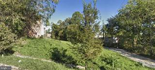 Farm And Agriculture for sale in 2812 GAINESVILLE ST SE, Washington, DC, 20020