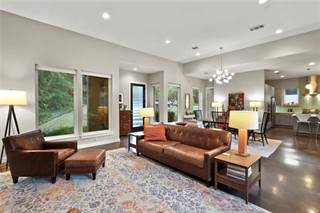 Single Family for sale in 963 Easton Place, Dallas, TX, 75218