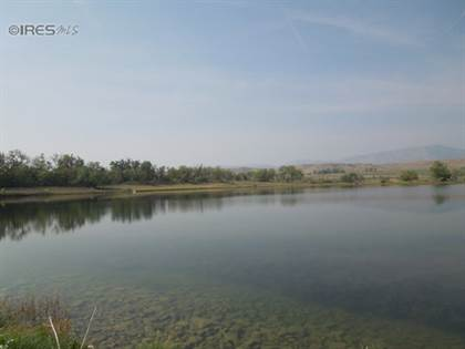 Farm And Agriculture for sale in 9453 N 63rd St, Longmont, CO, 80503