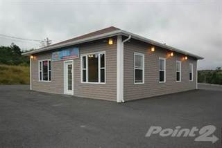 Comm/Ind for sale in 10-12 HUNTSMAN Place, Bay Roberts, Newfoundland and Labrador