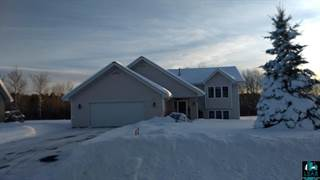 Single Family Homes For Rent In Koochiching County Mn Our Homes
