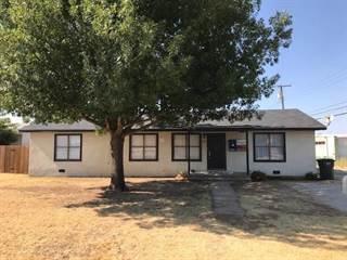 Single Family for sale in 110 W Miller Street, Seymour, TX, 76380