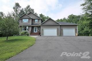 Single Family for sale in 184 CHARMONT WAY, Ottawa, Ontario