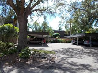 Townhouse for rent in 11688 Pointe Circle DR, Fort Myers, FL, 33908
