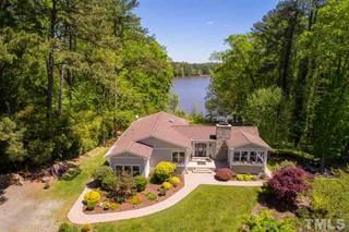 University Lake Real Estate Homes For Sale In University Lake Nc