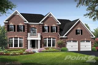Single Family for sale in 1304 Merlot Drive, Bel Air South, MD, 21015