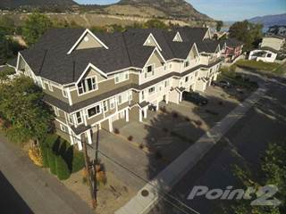 Residential Property for sale in 115 SYDNEY STREET, Penticton, British Columbia