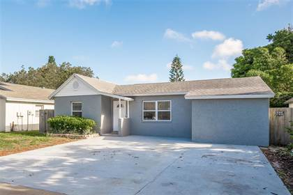Residential Property for sale in 1222 JEFFORDS STREET, Clearwater, FL, 33756