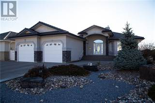 Single Family for sale in 28 Fairmont Point S, Lethbridge, Alberta