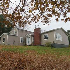 Single Family for sale in 25 Edgewood Rd, Colchester County, Nova Scotia