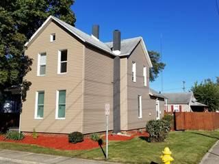 Single Family for sale in 1104 Franklin Avenue, Fort Wayne, IN, 46808