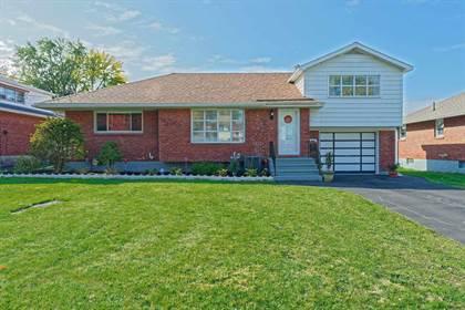 Residential Property for sale in 1364 KINGSTON AV, Schenectady, NY, 12308