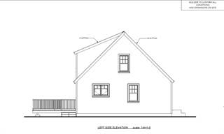 Single Family for sale in 40 Forest Glen Road, Hyannis, MA, 02601