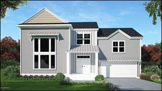 Single Family for sale in 0 WOODSMAN COVE LN, Jacksonville, FL, 32226