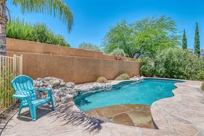 Residential for sale in 893 N Leutea Drive, Tucson, AZ, 85745