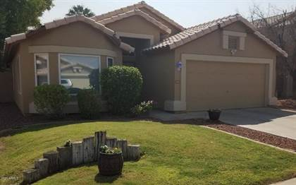 Residential Property for sale in 1421 E CHICAGO Circle, Chandler, AZ, 85225