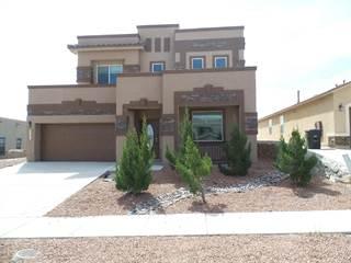 Residential Property for sale in 13272 Emerald Glen Street, El Paso, TX, 79928