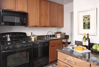 Apartment for rent in 240 E 27th St #9N - 9N, Manhattan, NY, 10016
