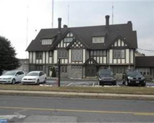 condos for sale roxborough manayunk 7 apartments for sale in