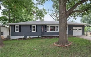 Single Family for sale in 112 Sheldon Street, Leavenworth, KS, 66048