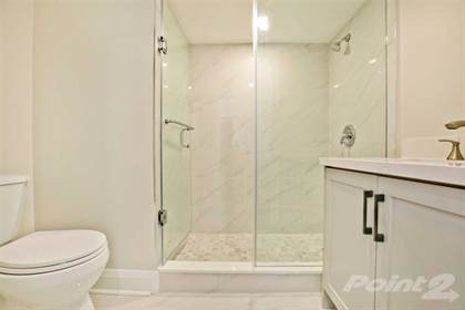 Residential Property for sale in 20 Abercorn Rd, Markham, Ontario