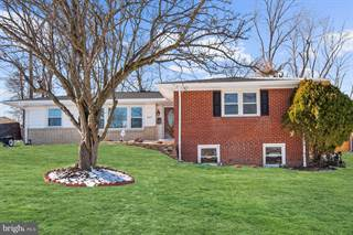 Farm And Agriculture for sale in 6614 BEDDOO STREET, Alexandria, VA, 22306