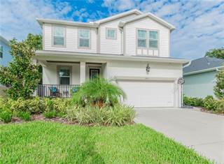 Single Family for sale in 3615 W RENELLIE CIRCLE, Tampa, FL, 33629