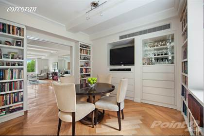 Condo for sale in 160 Central Park South, Manhattan, NY, 10019