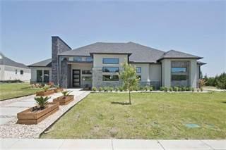 Single Family for sale in 513 Shadow Wood Lane, Rockwall, TX, 75032