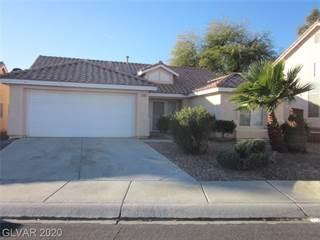 Single Family for rent in 7921 SIERRA RIM Drive, Las Vegas, NV, 89131