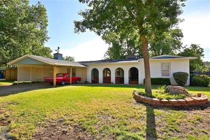 Residential Property for sale in 204 Laurel Drive, Winters, TX, 79567