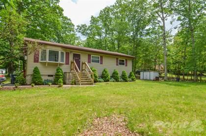 Residential Property for sale in 1039 Dancing Ridge Road, East Stroudsburg, PA, 18302