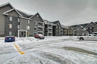 Condo for sale in 2109 Tuscarora Manor NW, Calgary, Alberta, T3L 2J9