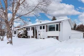 Residential Property for sale in 430 Pinehouse DRIVE, Saskatoon, Saskatchewan, S7K 4X5