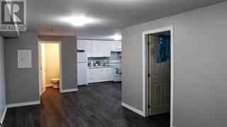 Single Family for rent in 200 GARDEN ST #13, Whitby, Ontario, L1N3W4