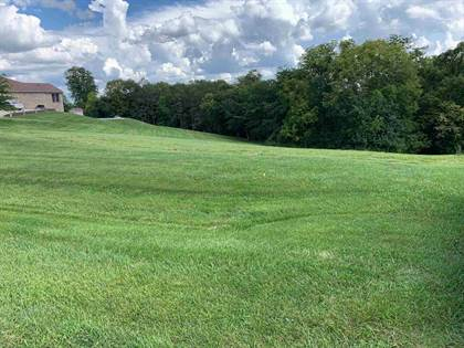 Lots And Land for sale in Old Augusta Chatham Road, Augusta, KY, 41002
