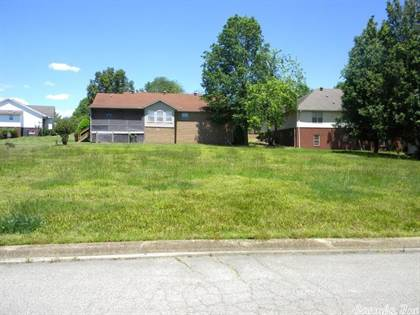 Lots And Land for sale in Kirkwood Drive, Paragould, AR, 72450