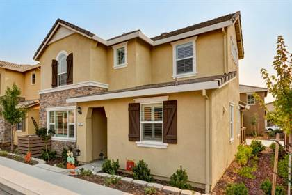 Residential Property for sale in 224 Rochdale St, Roseville, CA, 95661