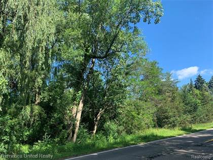 Lots And Land for sale in 0000 METROVIEW, Farmington Hills, MI, 48335