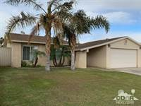 Photo of 81540 Santa Inez Avenue, Indio, CA