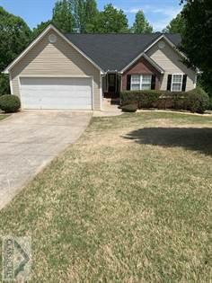 Residential Property for sale in 632 Saddle Ridge, Bethlehem, GA, 30620