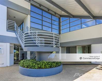 Office Space for rent in 23805 Stuart Ranch Road, Malibu, CA, 90265