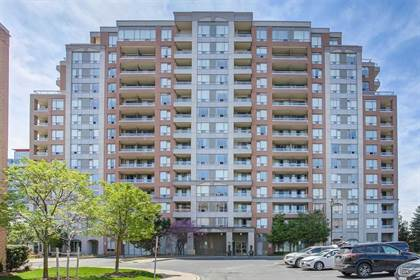 Condominium for rent in 9 Northern Heights Dr Lph 4, Richmond Hill, Ontario, L4B4M5