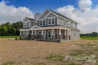 Residential Property for sale in MMVIII GREYSTONE, Virginia Beach, VA, 23455