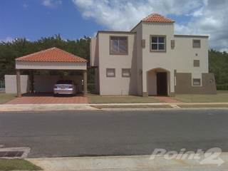 Residential Property for sale in Villas Club Deportivo, Cabo Rojo, Cabo Rojo, PR, 00623